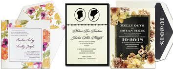 Personalized Wedding Invitations Mod Pac Wholesale Wedding Invitations Wholesale Wedding Stationery