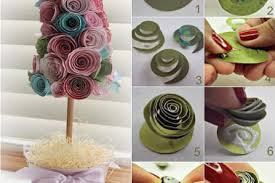 decorative crafts for home 16 decorative ideas on crafts home decor craft ideas for adults