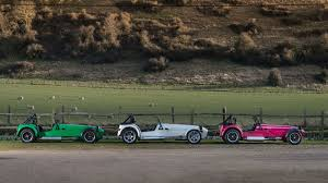 caterham car interviews caterham u0027s coo david ridley why they u0027re shaking up