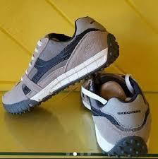 Skechers Comfort Construction Best 25 Skechers Shoes For Men Ideas On Pinterest White Nursing