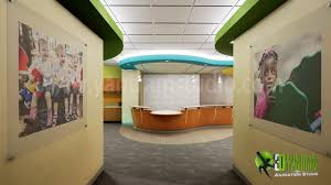hospital interior design design ideas in hospital interior
