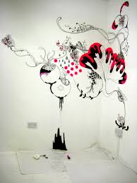 Wall Paintings Designs Must Read Wall Painting Preparation Advice Contegrator
