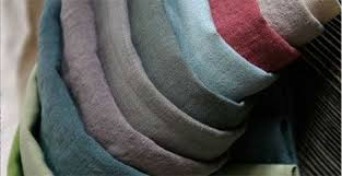 Global Upholstery Co 11 Eco Upholstery Textiles Revolutionizing The Global Market