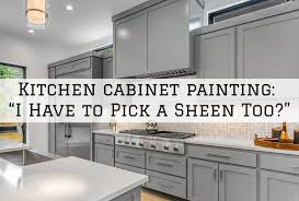 is eggshell paint for kitchen cabinets kitchen cabinet painting amador county i to a