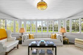 hamptons homes interiors jackie kennedy hamptons home lasata sold by reed krakoff observer