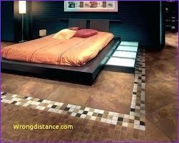 Bedroom Tile Designs Bedroom Flooring Tiles Astounding Tile Solutions For Great Bedroom