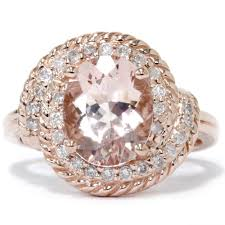 Rose Gold Wedding Rings by Engagement Rings Vintage Rose Gold Wedding Ring Amazing
