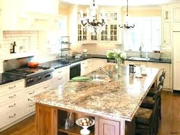 kitchen counter decorating ideas pictures kitchen countertop ideas kitchen ideas cheap kitchen options depot