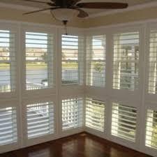 home decor wilmington nc home decor solutions get quote interior design 311 judges rd