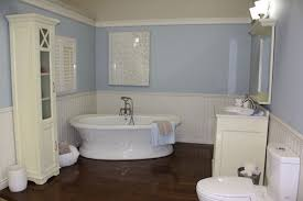 Bathroom Renovations Bathroom Bathtub Installation Edmonton Edmonton Water Works
