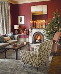 Country Homes And Interiors Magazine Subscription Country Homes Countryhomesmag Twitter