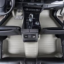 lexus ls430 floor mats beige online buy wholesale car floor carpets from china car floor
