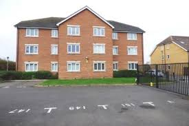 4 Bedroom House For Rent Peterborough Shared Ownership Properties For Sale In Peterborough