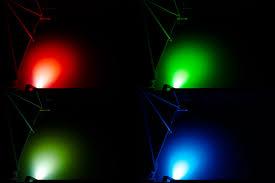 underwater led dock lights led underwater boat lights and dock lights single array 60w
