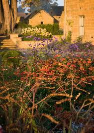 92 best cottage garden images on pinterest cottage gardens