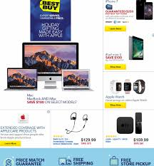 does best buy have different deals on cyber monday or is it the same for black friday best buy christmas 2017 sales deals u0026 ads