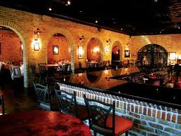 The Patio On Guerra Mcallen Tx The Patio On Guerra 116 S 17th St Mcallen Tx Bars Mapquest