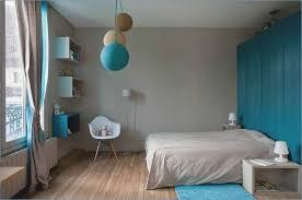 chambre bleu et chambre bleu et taupe ginecomastie info