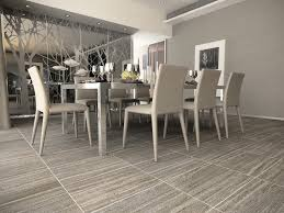 tile floor and decor 26 best grey dining room images on dining room