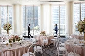 wedding venues illinois best same wedding venues in illinois