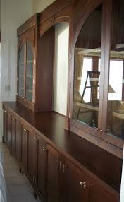 dimensions for glass paneled cabinet doors