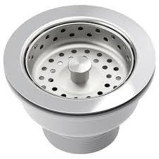 best sink stopper strainer kitchen sink stopper stylish other kitchen kitchen sink drain