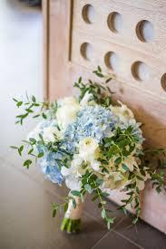 hydrangea bouquet best 25 blue hydrangea bouquet ideas on blue wedding