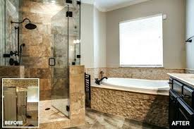 master bathroom remodeling ideas ideas for master bathroom remodel small master bathroom design ideas