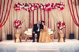 hindu wedding supplies ashveena nikhil s traditional grand hindu wedding california