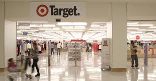 target black friday paper not in newspaper target has a twin in australia but they u0027re not related