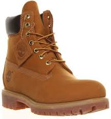 buy timberland boots from china cheap timberland wheat boots find timberland wheat boots deals on