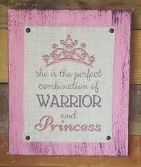 Girls Room Decor Ideas Best 25 Girls Princess Room Ideas On Pinterest Toddler Princess