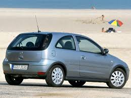 opel corsa 2004 opel corsa c live virtual tuning part 1 youtube