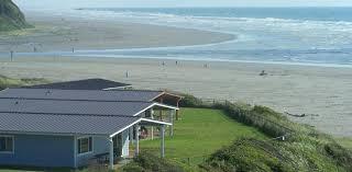 navy vacation rentals cabins rv sites u0026 more navy getaways