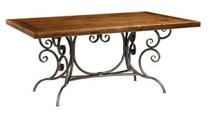 beloved wrought iron kitchen tables glass top tags wrought iron