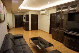 3 bedroom condos condos for sale in bangkok thailand property