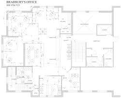 office design office layout design office layout design online