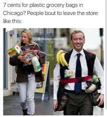 Chicago Memes - chicago memes on twitter