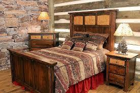 high resolution rustic interesting bedroom bed frames awesome pine log bed frame high definition wallpaper