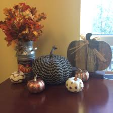 office fall décor burlap wreath u2013 the good stuff
