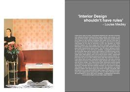 interior designer meaning agreeable interior design ideas