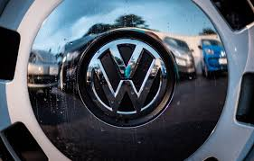 vw logos epa says vw cheated emissions tests a 2nd time al jazeera america