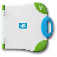 leapfrog leapstart interactive learning system preschool and pre
