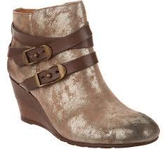s boots brands boot boutique s boots fashion boots qvc com