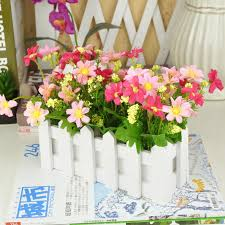 flowers decoration at home 96 flowers decoration at home flowers decoration for home with