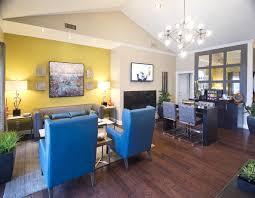 Atlanta Flooring Design Charlotte Nc by Gables Mill Gables Residential Communities