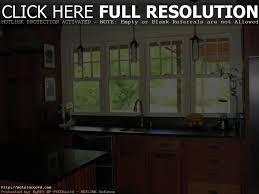 kitchen sink window ideas kitchen sink windows chrison bellina