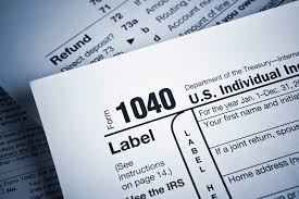 do you qualify for a florida property tax exemption
