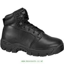 womens magnum boots uk shoes womens magnum boots patrol cen tactical with an