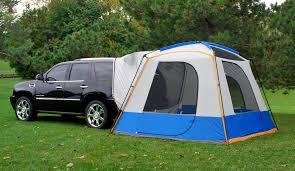 nissan murano hatch tent sportz dome to go 84000 car tents sportz truck tent suv